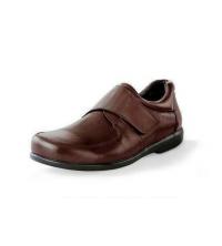 Chaussures de ville WILHELMSHAVEN BK411481 Birkenstock