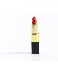 MARCEL DE SEVRES: Rouge à lèvres Bicolore