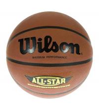 WILSON: WILSON PERFORMANCE ALL STAR BSKT