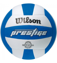 WILSON: WILSON PRESTIGE VOLLEYBALL WHBL