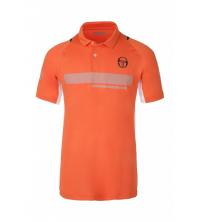 Polo CISCO Orange - ST036305-23
