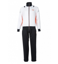 CISCO TRACKSUIT