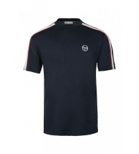TEE-SHIRT SET JUNIOR Noir - ST036197-02