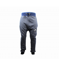 FIFTY CINQ: JOGGINGS