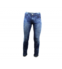 FIFTY CINQ: JEANS HOMME