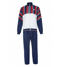 ICON TRACKSUIT