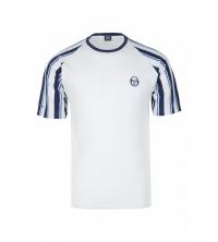 Sergio Tacchini T-shirt icon - ST036423-00