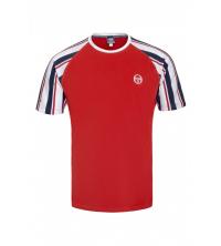 SERGIO TACCHINI T-shirt ICON/MCH - ST036423-08
