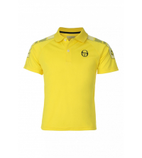 VIBE JUNIOR POLO