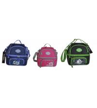 Gemus: Porte Gouter Gemus PG005 - vert, rose et bleu 24X16X23CM