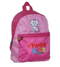 Gemus: Un Cartable Spécial kids ROSE pour votre enfants de GEMUS Kid's World HELLO KITTY
