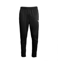 DIADORA: NEW YORK PANTS