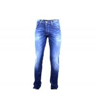 DETTINGER: Jeans Homme
