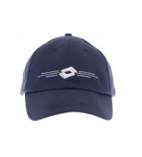 Lotto: LOTTO CAP TENNIS