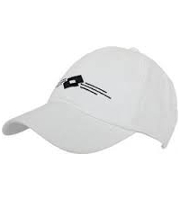 LOTTO CAP TENNIS