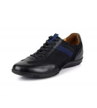 Chaussure classique Noir