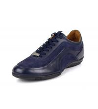 PARADOX: Chaussure classique Bleu