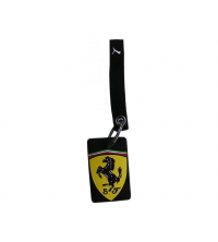 PUMA FERRARI REPLICA KEY RING (PORTE CLES)