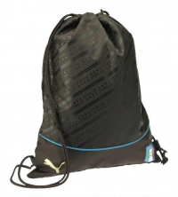 Puma: PUMA KING ITALIA GYM SACK