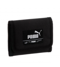 PUMA FOUNDATION WALLET