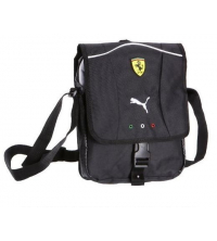 PUMA FERRARI REPLICA PORTABLE