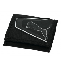 Puma: PUMA POWERCAT 5.12 WALLET