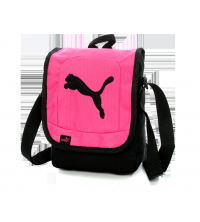 Puma: PUMA BIG CAT PORTABLE