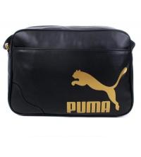 Puma: PUMA ORIGINALS REPORTER