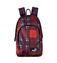FOUNDATION SMALL BACKPACK