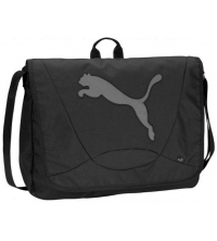 Puma: PUMA BIG CAT SHOULDER BAG