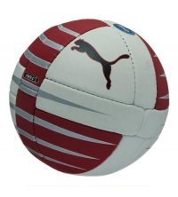 PUMA POWERCAT 1.10 HB (IHF) (HAND-BALL)