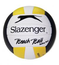 BEACH BALL PVC HS BEACH-VOLLEY