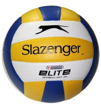 ELITE PVC LAMINATED VOLLEY