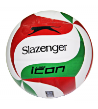 ICON - PU PASTED VOLLEY