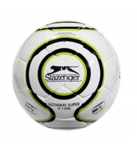 ULTIMATE SUPER PU LEATHER SOCCER