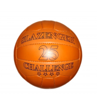 CHALLENGE 25 PVC HS SOCCER