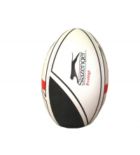 PROTEGE - RUBBER 3 PLY RUGBY