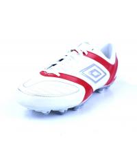 UMBRO: UMBRO Chaussure de sport