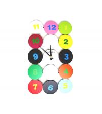 Horloge Mural - KAS-331