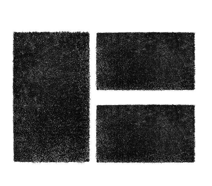 tapis chambre coucher top chambre coucher avec le lustre. Black Bedroom Furniture Sets. Home Design Ideas