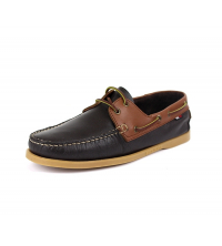 STEVEN.S: Chaussure Homme