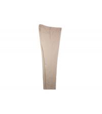 SWAN: Pantalon femme Beige