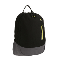 DIADORA: BACKPACK MULTI