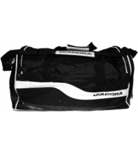 DIADORA: BIELEFELD BAG W/MOBILE PACKET