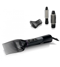 Philips: Brosse Soufflante