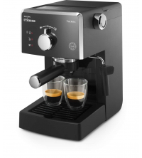 Philips: Machine espresso manuelle