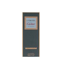 Cartier L 'envol Eau de Parfum 100ML