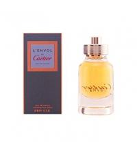 Cartier L 'envol Eau de Parfum 50ML