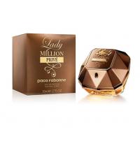 Lady Million Privée Eau De Parfum 50ml