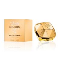 Lady Million Eau De Parfum 30ml
